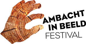 Ambacht_in_beeld_festiival_Logo-AIBF